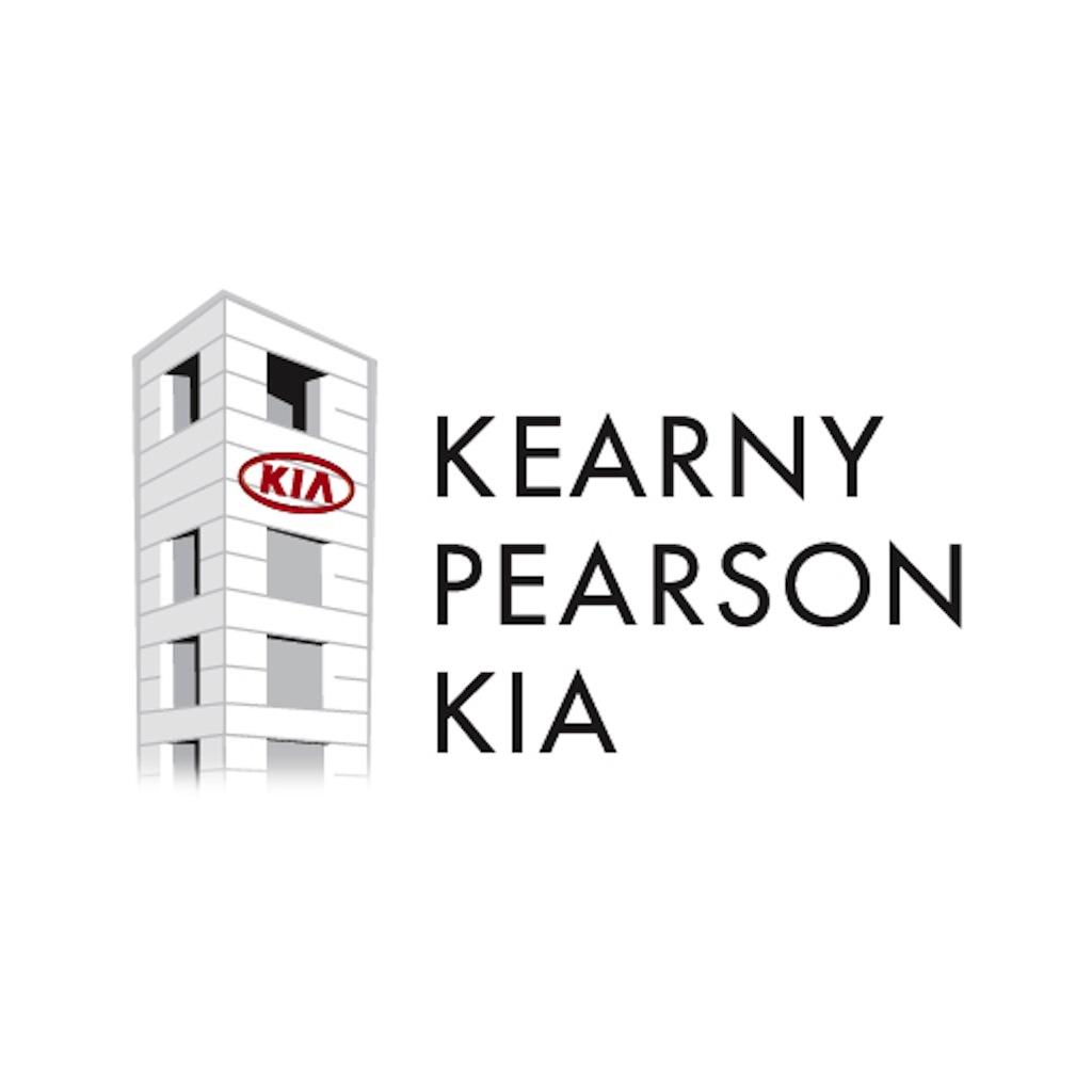 Kearny Pearson Kia >> Kearny Pearson Kia Free Download Ver 215960 131004 For Ios