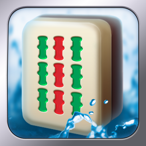 Mahjong Elements iOS