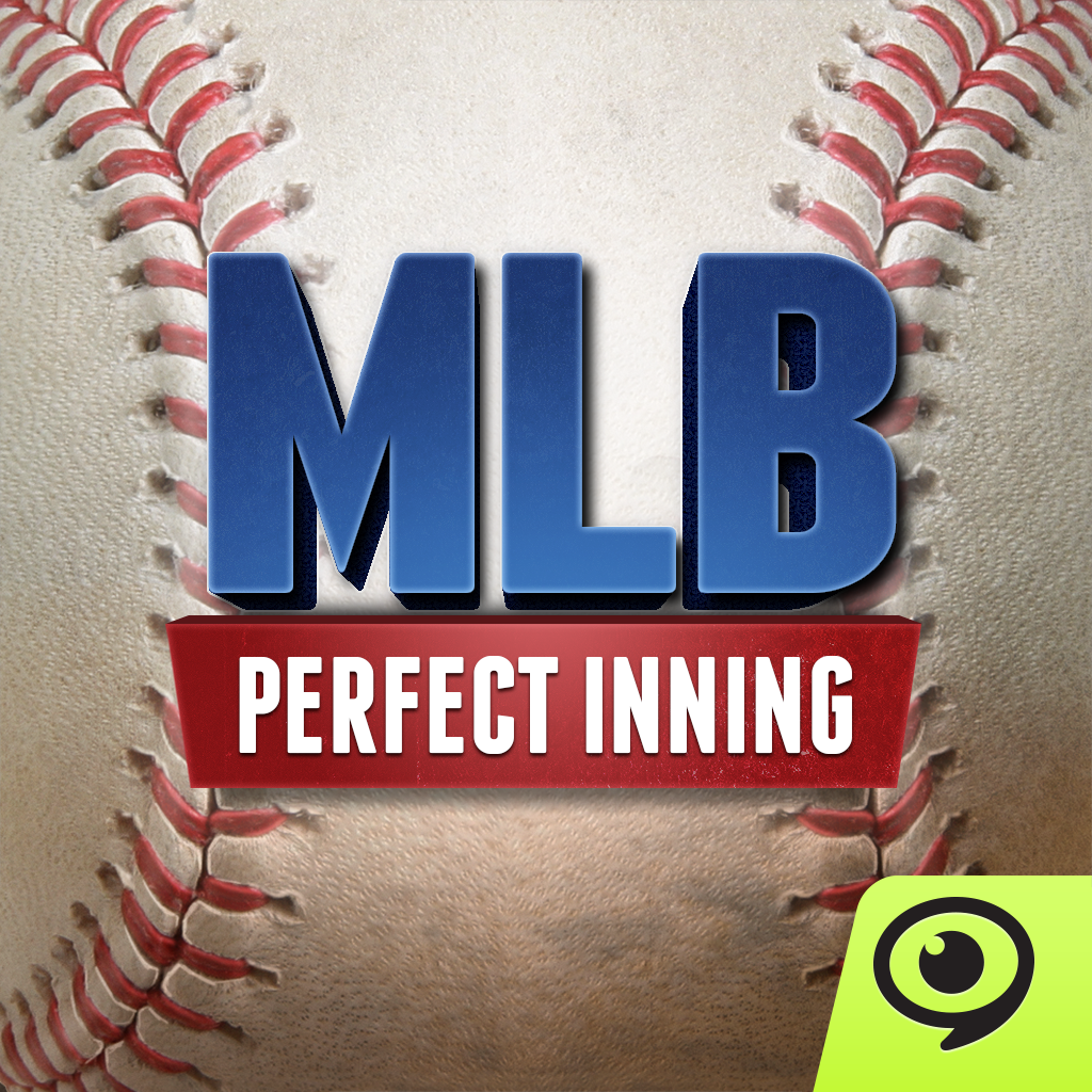 MLB 퍼펙트이닝 - GAMEVIL USA, Inc.