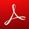 Adobe - Adobe Reader  artwork
