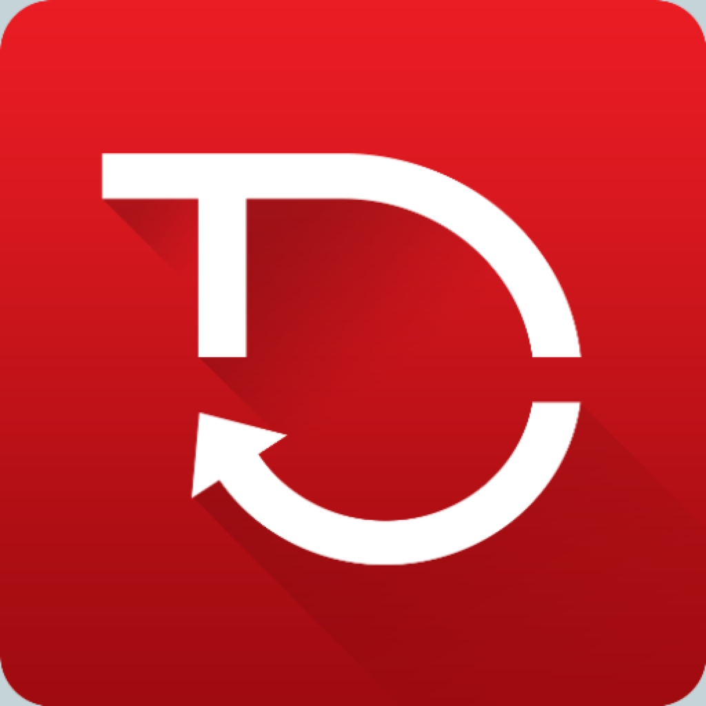 Travel Door -『現地発信型×オフライン』の海外旅行ツール-