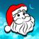 クリスマスダブルジャックポットスロットマシンプロ - 最高の無料のクールなゲームズをプレイ アプリおすすめ飛行機オセロオススメ脱出最新マウンテンマリオランキンググリーきせかえ